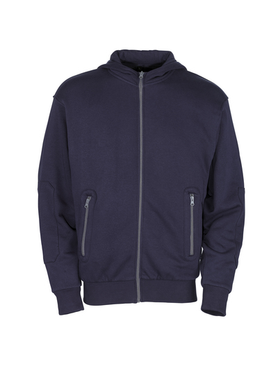MASCOT® Altea - Marine - Sweat capuche