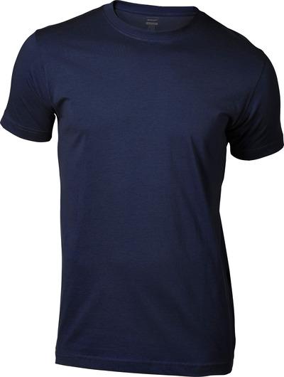 MACMICHAEL® Arica - Marine foncé - T-shirt, coupe moderne