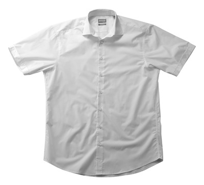 MASCOT® CROSSOVER - Blanc - Chemise
