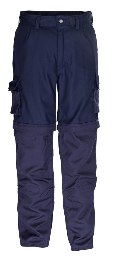 MASCOT® Cadiz - Marine* - Pantalon