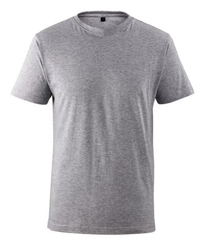 MACMICHAEL® Calama - Gris* - T-shirt