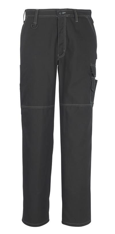 MACMICHAEL® Coro - Noir* - Pantalon