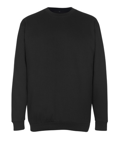 MACMICHAEL® Epira - Noir foncé* - Sweatshirt