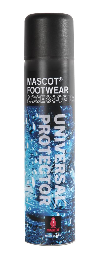 MASCOT® FOOTWEAR - Transparent - Spray imperméabilisant pour tout type de matériaux