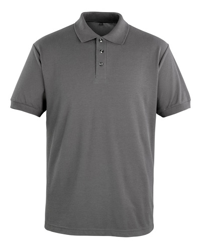 MACMICHAEL® Jacura - Anthracite* - Polo