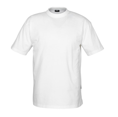 MASCOT® Java - Blanc - T-shirt