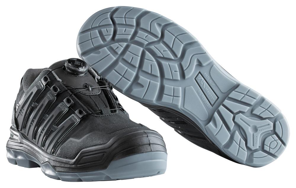 Mascot kailash chaussure de s curit f0112 909 mascot footwear - Enlever odeur chaussure rapidement ...