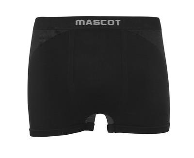 MASCOT® Lagoa - Anthracite foncé - Caleçon court, poids léger, évacuant l'humidité