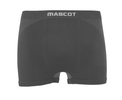 MASCOT® Lagoa - Gris clair* - Caleçon court