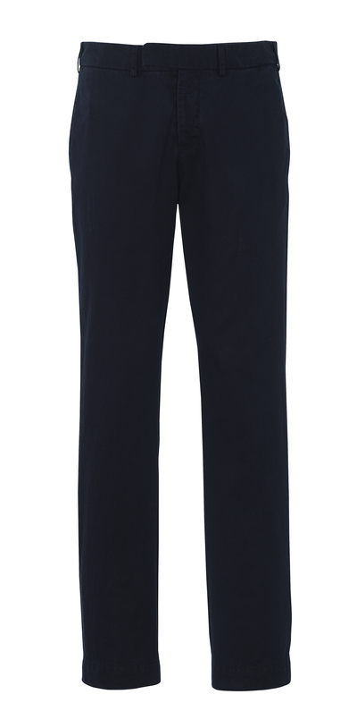 MASCOT® Larisa - Marine foncé* - Pantalon