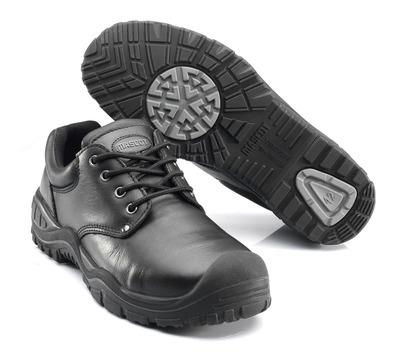 MASCOT® Meru - Noir* - Chaussure de sécurité