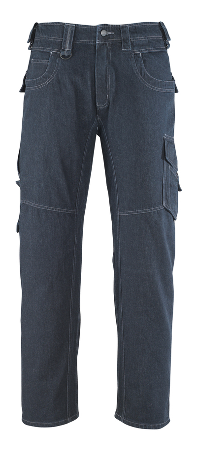 MASCOT® Oakland - Bleu denim* - Jeans