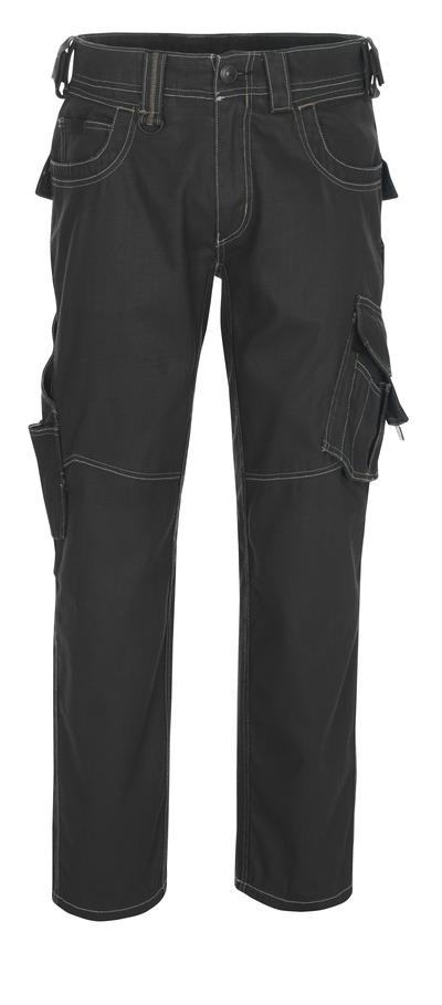 MASCOT® Suncor - Noir* - Jeans
