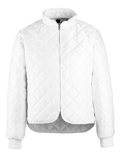 MASCOT® Timmins - Blanc - Veste thermique