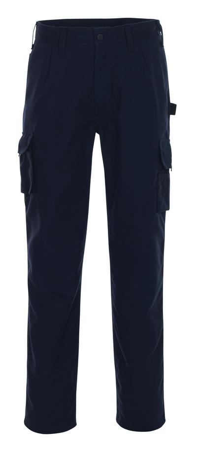 MASCOT® Toledo - Marine - Pantalon