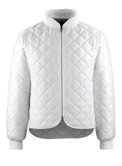 MASCOT® Whitby - Blanc - Veste thermique